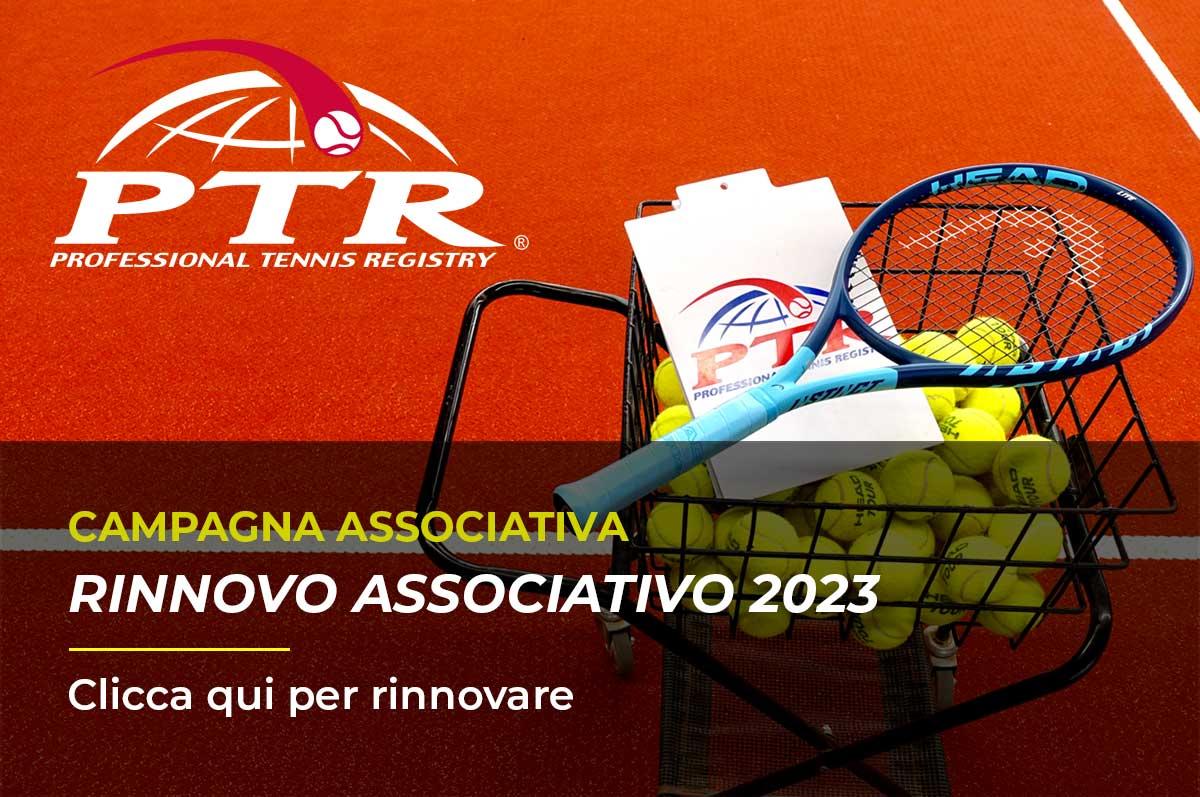campagna-associativa-ptr_mobile
