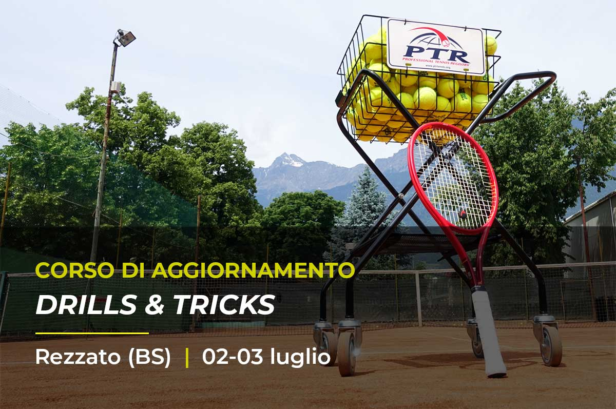 drills-and-tricks_mobile