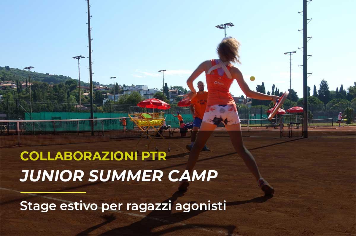 junior-summer-camp