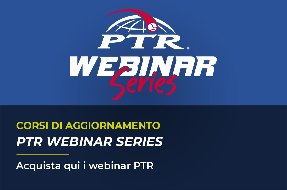 ptr-webinar-series