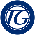 TennisGate icon