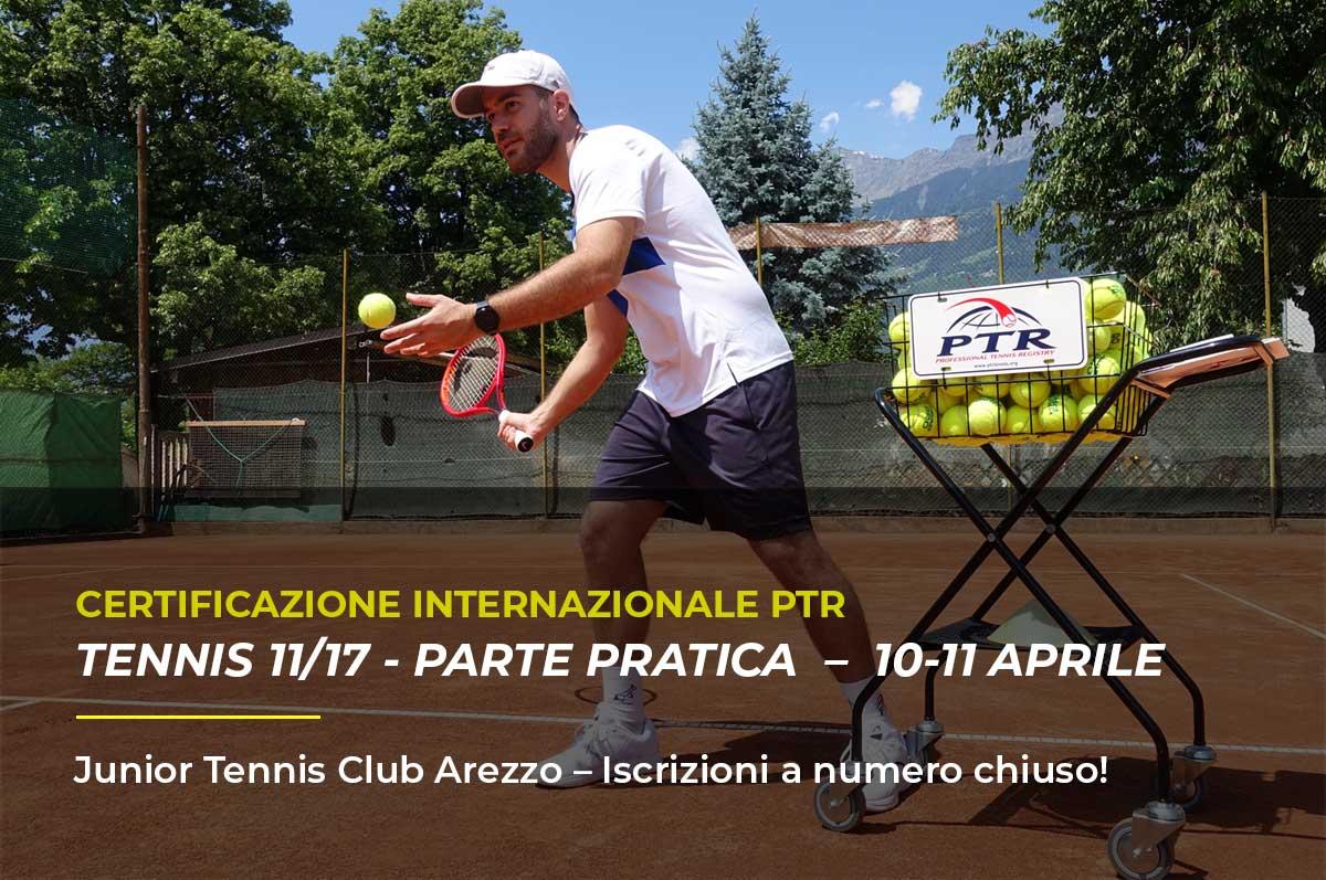 tennis-11-17_mobile